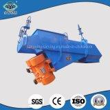鉱山の砂石造りの挿入装置の振動の送り装置(Gzg30-4)