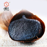 Alho do preto do cravo-da-índia da alta qualidade único feito de China 900g