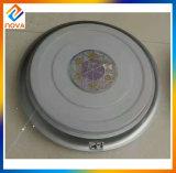 Migliore lampada Pendant chiara montata soffitto di vendita dei prodotti