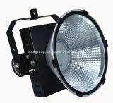 lumière élevée de compartiment de 200W LED (OED-HB04-200W)