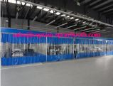 Al lato di Generator Paint e di Drying Large Spray Booth