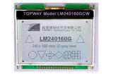 240x160は点を打つ図形LCM (LM240160G)に