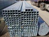 ガスおよびオイル装置のためのA53炭素鋼の管