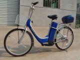 Vélo électrique (HQL-SEB07)