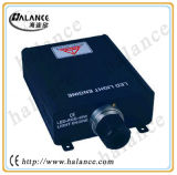 45W LED Light Source voor Optic Fiber Lighitng (lls-45W)