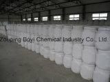 40kg, 50kg/Plastic oder Stahlzylinder-Kalziumhypochlorit