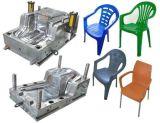 Injection di plastica Molding per Chair