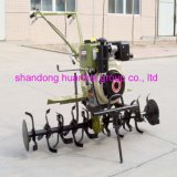 Sh41 Sh61 landwirtschaftlicher Energien-Pflüger