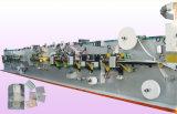 기계 (JWC-HYSB)를 만드는 위생 패드