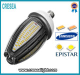 Indicatore luminoso del cereale dell'alluminio E39 E40 54W SMD LED