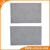 Rustikales Sandstein-Porzellan-keramische Fußboden-Wand-Fliese 200*300mm