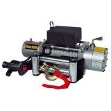 Argano elettrico di Winch&Truck Winch&Jeep (LD12000)
