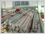Tubo de cobre, índice de cobre elevado, CE certificado