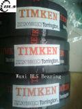 Timken 둥근 롤러 베어링 23232 Kymw33c3