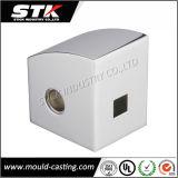 Heiße verkaufenzink-Legierung Druckguss-Teil für Badezimmer (STK-ZDB0019)