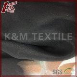 Le sable a lavé le tissu en soie de Crepe estampé par Digitals de tissu de CDC pour la robe de Sacrf