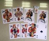 Deutschland Playingcards