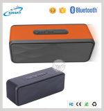 熱い販売法のBluetoothの拡声器のLED表示オルゴール
