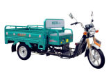 Alta qualidade Electric Tricycle para Loader/Cargo 400-05C