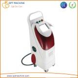 Laser del ND YAG dell'Q-Interruttore per cura di pelle/rimozione tatuaggio/del pigmento