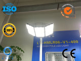 diodo emissor de luz Street Light do poder superior de 200-240W Patented Structure