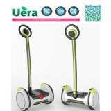 Stick를 가진 최신 off-Road Two Wheel Balance Electric Scooter