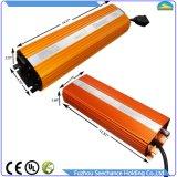 HPS/Mh Hydroponic 디지털 전자 밸러스트 1000W