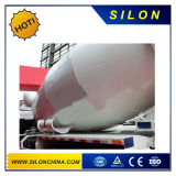 Cimc Betonmischer-LKW des HOWO LKW-Chassis-6X4 6m3 (G06ZZ)