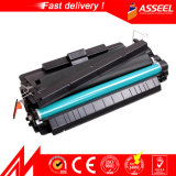 Cartuccia di toner compatibile del laser del nero di 2016 vendite calde CF281A/CF281X per la stampante dell'HP 625/630