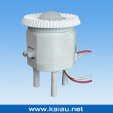 Interruptor do sensor de movimento de PIR para as luzes (KA-S01A)
