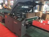 Laminatore completamente automatico della scanalatura di Cx-1300A