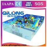 오락 장비 (QL의 주문을 받아서 만들어진 다른 종류--088)