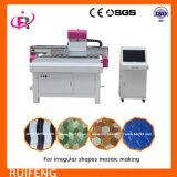 All-in-One CNC máquina de corte completa de vidro automática (RF3826AIO)