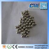 Ímãs minúsculos do Neodymium de Magnte da esfera forte do Neodymium