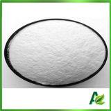 Wachstum-Hemmnis-Kalziumazetat-Monohydrat
