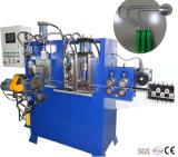 Schneller Anlieferungs-Lack-Rollen-Griff, der Maschinen-Hersteller bildet