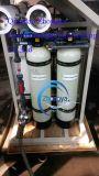 Meerwasser-Entsalzen-Ausrüstung mit Carbon-Filter