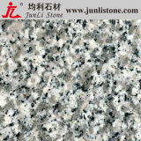 Polished G623 Rosa Beta Granite for Tile, Slab, Countertop
