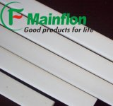 PTFE Teflon Strip pour Dry Type Transformer Ventilate Article