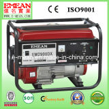 3kw Elemax/Tigmax Manual Gasoline Generator/Power Generator