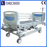 base elettrica di 5-Function ICU/Hopital (BCZ08-VIII)