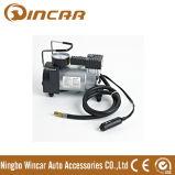 Компрессор воздуха автомобиля металла 100psi Ce Approved миниый (W1002)