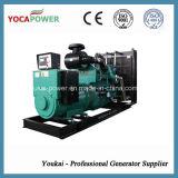 Dieselgenerator-Set Cummins-500kw/625kVA