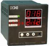 compteur pH, appareil de contrôle de pH, contrôleur de pH, moniteur de pH, mètre de TDS, S.M. Digital de mètre de conductivité
