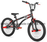 20 Freistil-Fahrrad-Bremsungs-Fahrrad des Zoll-BMX