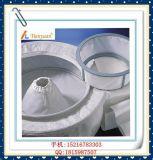 Tela filtrante de los PP del polipropileno para el tratamiento de aguas residuales