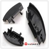 Auto Armrest Plastic Latch Clip Mold