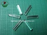 中国製ガイドライトのためのプラスチックLEDの管