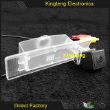 Auto câmera traseira do carro do estacionamento para 2011-2014 situações óptimas de KIA K4 K5