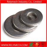 Rondelle plate de structure lourde de l'acier inoxydable DIN7349